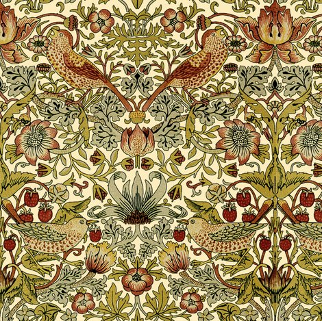 Rrrwilliam_morris___strawberry_thief___trianon_cream__shop_preview