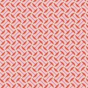 Windmill - Pink