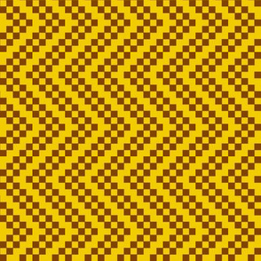 zigzag-yellow-brown