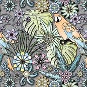 Rjungle_flowers_color_shop_thumb