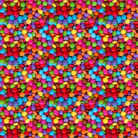 Rsmarties_pattern_small_shop_preview