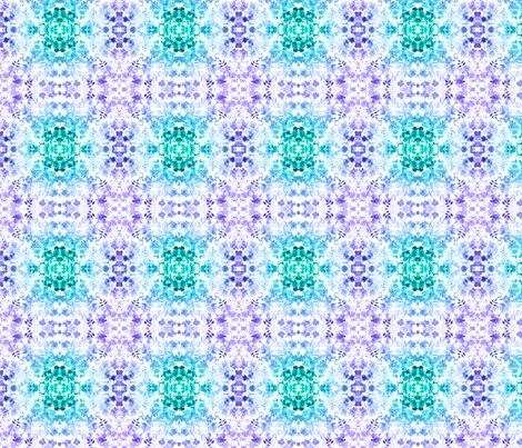 Floral_print_perfect_repeats_-_teal_blurple_30pc_shop_preview