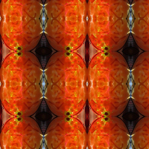 pixel j
