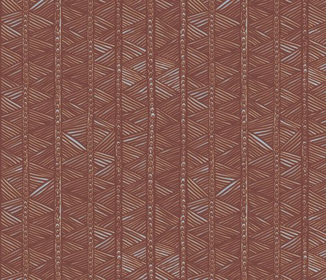 Rghanda_lino_brown_shop_preview