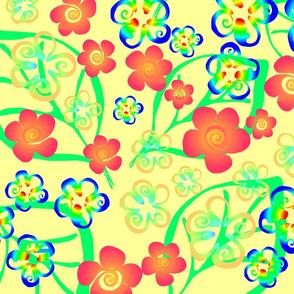 FLOWER_GARDEN_PRINT