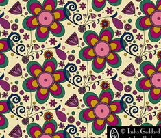 Rrrrrsp_wallpaper-01_comment_440555_thumb