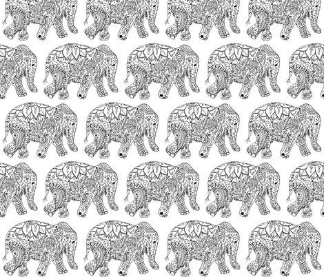 Rrrhenna_elephant_crop_ed_shop_preview