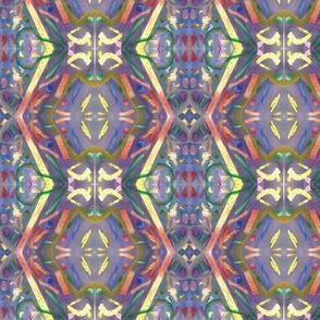 confetti_island_3__800x573_