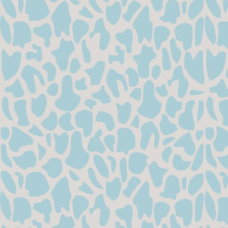 Rrqarth_filligree_pattern_repeating_tile_colored_blue_shop_preview