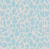 Rrqarth_filligree_pattern_repeating_tile_colored_blue_shop_thumb