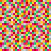 Rsummer_design_greys_colourful_squares_coordinates_shop_thumb