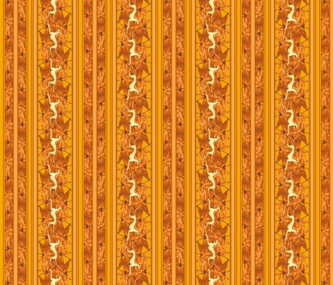 Sh_yardage_leaf_orange_shop_preview