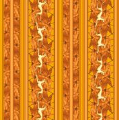 Sh_yardage_leaf_orange_shop_thumb