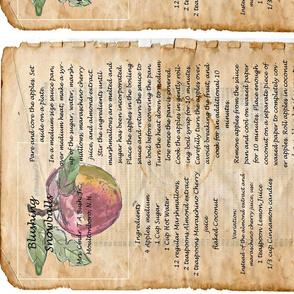 recipe_tea_towel_with_apple-ed