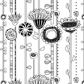 FlowerFunStalks__ColoringBook_2-01