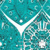 Rrrsharon-turner-saffreya-turquoise_shop_thumb