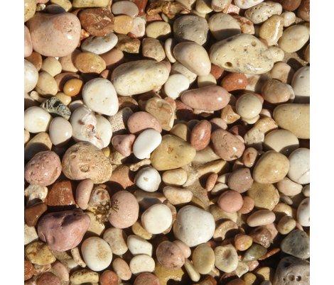 Rsand__sea___pebbles__2_shop_preview
