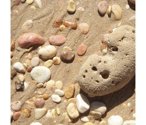 Rsand__sea___pebbles__7_shop_preview