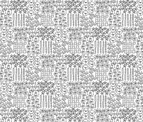 Rrrfloral_wallpaper_bw_shop_preview