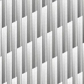Stripes_black