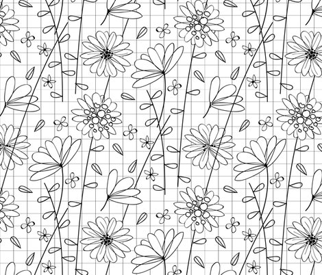 Rrrrrfloral_grid_pattern2-01_shop_preview