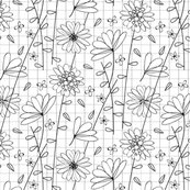 Rrrrrfloral_grid_pattern2-01_shop_thumb