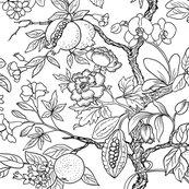 Rfantastic_tree_wallpaper_shop_thumb