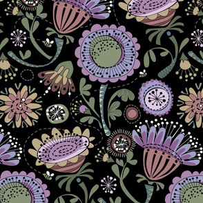 FlowerFunToss__ColoringBook_4muted