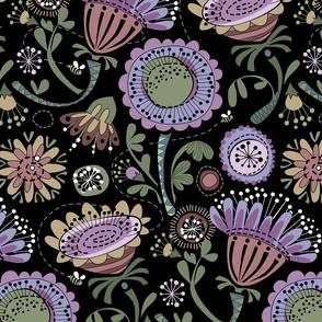 FlowerFunToss__ColoringBook_4muted