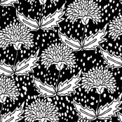 Rrnewfloralwallpaperthistlecoloringbk_shop_thumb