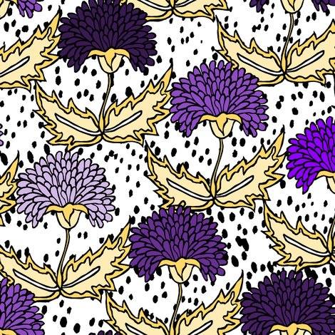 Rnewfloralwallpaperthistle_shop_preview