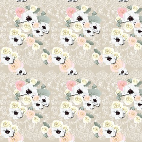 Rranemone-rose-lace-base_shop_preview