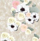 Rranemone-rose-lace-base_shop_thumb