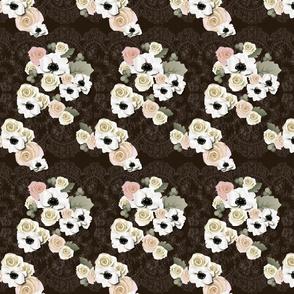 sepia-anemone-rose