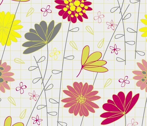 Floral_grid_pattern_color-01_shop_preview