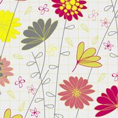 Floral_grid_pattern_color-01_shop_thumb