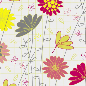 floral_grid_pattern_color-01