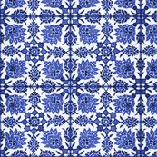 Rlata_tile___blue_and_white___peacoquette_designs___copyright_2014_shop_thumb
