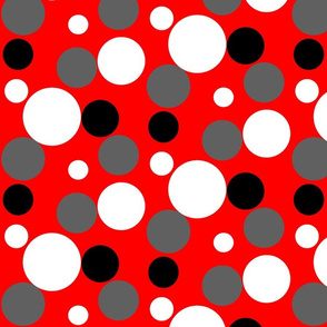 red_gray_dots