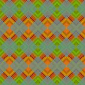 Rvariegated_zigzag_orange_shop_thumb
