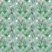Tulips_on_green