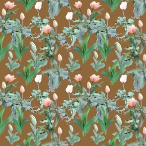Tulips_on_earth