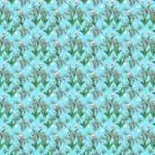 Rrrrtulips_on_aquamarin_shop_thumb