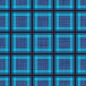Blue_Square_Plaid