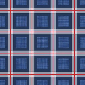 Blue_Navy_Plaid