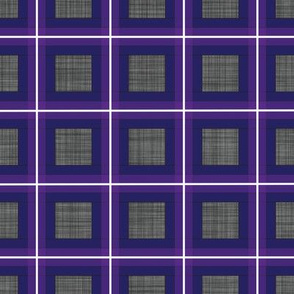 Purple_Square_Plaid
