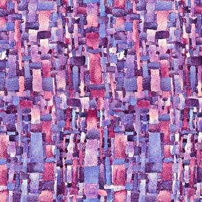 after_dream violet