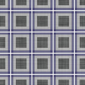 Purple_Grey_Plaid