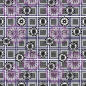 SM_Flower_Purple_Grey_Linen