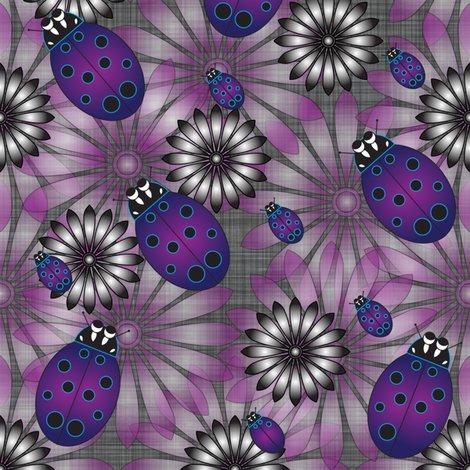 Rlg_purple_flower_lady_bug_linen.ai_shop_preview